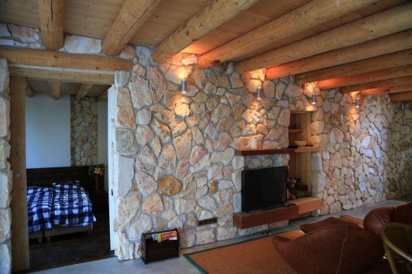 renovatie-vakantiewoning-eindresultaat-renovatie-1-schotman-restauraties