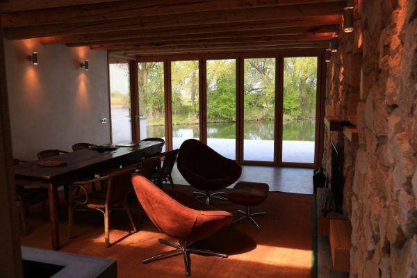 renovatie-vakantiewoning-eindresultaat-renovatie-3-schotman-restauraties
