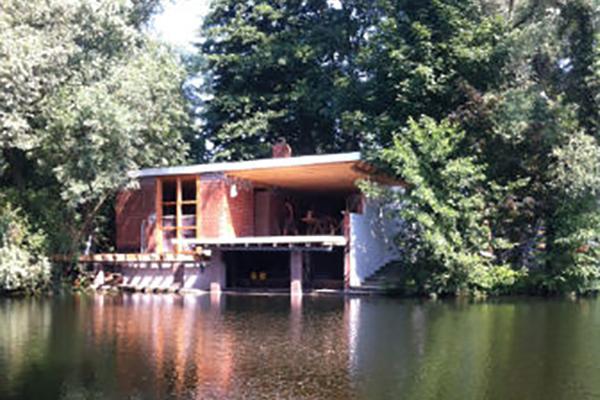 renovatie-vakantiewoning-renovatie-in-uitvoering-1-schotman-restauraties