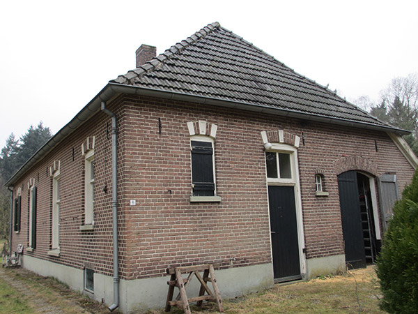restauratie-de-witte-morgen-1-schotman-restauraties