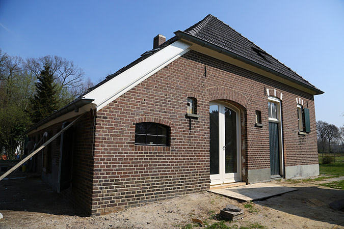 restauratie-de-witte-morgen-3-schotman-restauraties