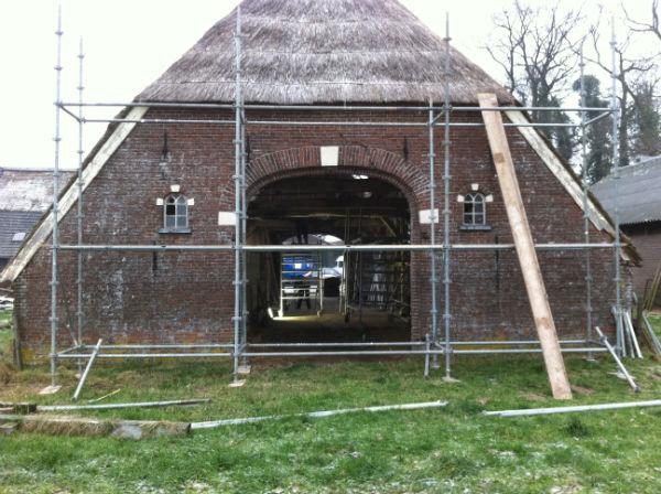 restauratie-erve-lubberdink-13-schotman-restauraties