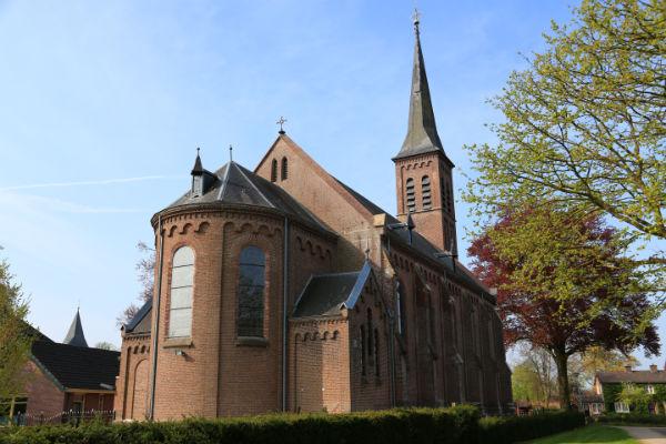 restauratie-rooms-katholieke-kerk-steenderen-1-schotman-restauraties