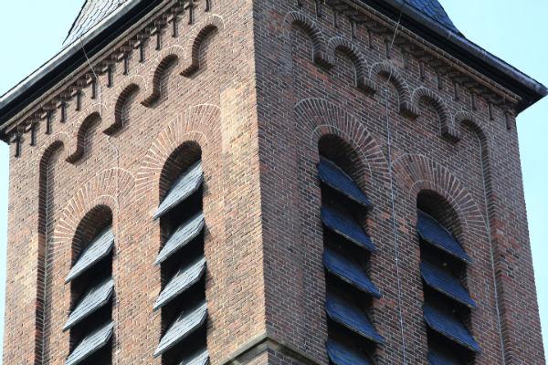 restauratie-rooms-katholieke-kerk-steenderen-2-schotman-restauraties