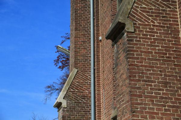 restauratie-rooms-katholieke-kerk-steenderen-4-schotman-restauraties
