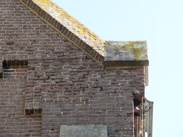 restauratie-rooms-katholieke-kerk-steenderen-5-schotman-restauraties