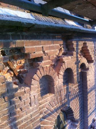 restauratie-rooms-katholieke-kerk-steenderen-6-schotman-restauraties