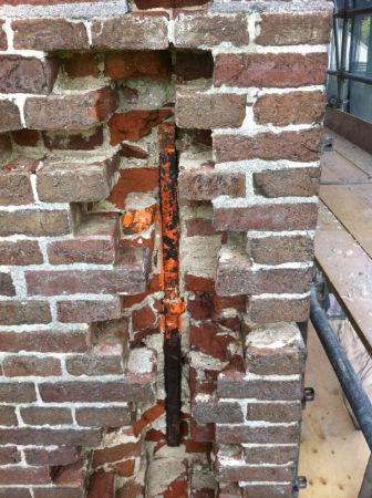restauratie-rooms-katholieke-kerk-steenderen-7-schotman-restauraties