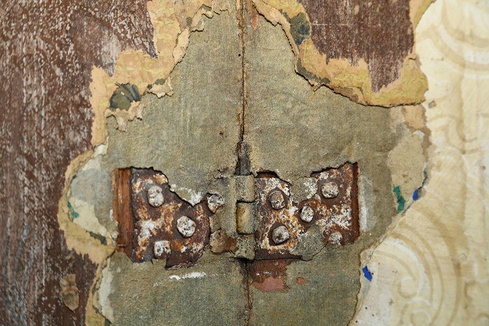 Restauratie De Diervoeder foto 7 - Schotman Restauraties